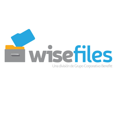wisefiles_01